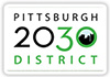Pittsburgh 2030 district